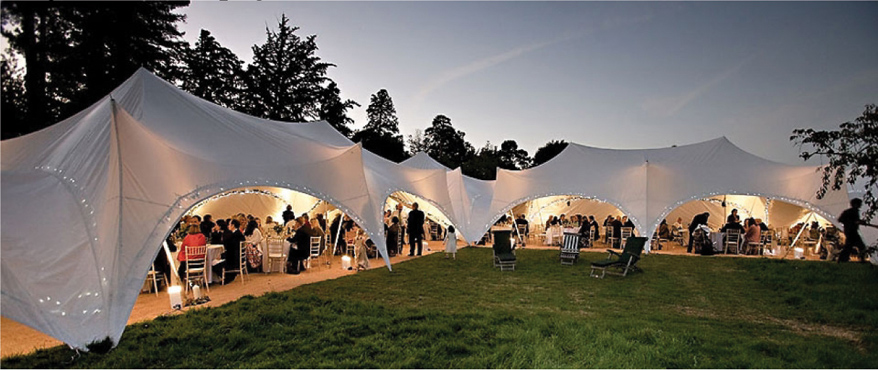 Marquee Hire Uk Weddings Partys And Events